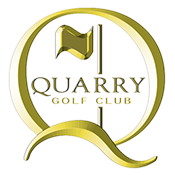 Quarry Golf